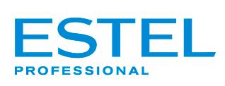 Estel. Профессиональная косметика для волос.